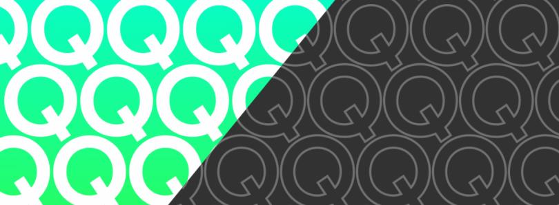 Az Android Q sötét módja külsős appokon is besötétíthet!