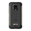 Kép 7/11 - EU ECO Raktár - DOOGEE S59 Pro IP68 IP69K Vízálló 5.71 inch HD+ 10050mAh Android 10.0 4GB RAM 128GB ROM Helio P22 Octa Core 4G Okostelefon - Narancs