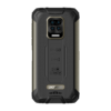 Kép 7/11 - EU ECO Raktár - DOOGEE S59 Pro IP68 IP69K Vízálló 5.71 inch HD+ 10050mAh Android 10.0 4GB RAM 128GB ROM Helio P22 Octa Core 4G Okostelefon - Zöld