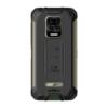 Kép 8/11 - EU ECO Raktár - DOOGEE S59 Pro IP68 IP69K Vízálló 5.71 inch HD+ 10050mAh Android 10.0 4GB RAM 128GB ROM Helio P22 Octa Core 4G Okostelefon - Zöld