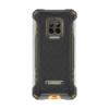 Kép 6/10 - EU ECO Raktár - DOOGEE S86 6.1 inch IP68 IP69K Vízálló NFC 8500mAh 6GB RAM 128GB ROM Helio P60 16MP AI Quad Camera 4G Okostelefon - Narancs