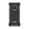 Kép 7/10 - EU ECO Raktár - DOOGEE S86 6.1 inch IP68 IP69K Vízálló NFC 8500mAh 6GB RAM 128GB ROM Helio P60 16MP AI Quad Camera 4G Okostelefon - Piros