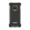 Kép 7/10 - EU ECO Raktár - DOOGEE S86 6.1 inch IP68 IP69K Vízálló NFC 8500mAh 6GB RAM 128GB ROM Helio P60 16MP AI Quad Camera 4G Okostelefon - Fekete