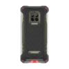 Kép 8/10 - EU ECO Raktár - DOOGEE S86 6.1 inch IP68 IP69K Vízálló NFC 8500mAh 6GB RAM 128GB ROM Helio P60 16MP AI Quad Camera 4G Okostelefon - Fekete