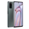 Kép 6/11 - EU ECO Raktár - Blackview A100 Globális verzió NFC 6.67 inch FHD 4680mAh Android 11 12MP 6GB RAM 128GB ROM Helio P70 Octa Core 8mm Ultra-thin 18W Fast-charging 4G Okostelefon - Rózsaszín