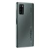 Kép 8/11 -  EU ECO Raktár - Blackview A100 Globális verzió NFC 6.67 inch FHD 4680mAh Android 11 12MP 6GB RAM 128GB ROM Helio P70 Octa Core 8mm Ultra-thin 18W Fast-charging 4G Okostelefon - Kék