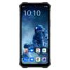 Kép 4/10 - EU ECO Raktár - OUKITEL WP13 5G IP68 Vízálló NFC Dimensity 700 8GB RAM 128GB ROM 48MP Tripla előlapi Camera 6.52 inch 5280mAh Okostelefon - Fekete