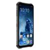 Kép 5/10 -  EU ECO Raktár - OUKITEL WP13 5G IP68 Vízálló NFC Dimensity 700 8GB RAM 128GB ROM 48MP Tripla előlapi Camera 6.52 inch 5280mAh Okostelefon - Narancs