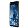 Kép 6/10 - EU ECO Raktár - OUKITEL WP13 5G IP68 Vízálló NFC Dimensity 700 8GB RAM 128GB ROM 48MP Tripla előlapi Camera 6.52 inch 5280mAh Okostelefon - Fekete
