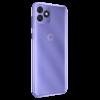 Kép 10/11 -  EU ECO Raktár - Blackview OSCAL C20 6.088 inch 3380mAh Android 11 Dual-SIM Face Unlock 1GB RAM 32GB ROM Entry-level Quad-Core 3G Okostelefon - Lila
