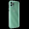 Kép 11/11 -  EU ECO Raktár - Blackview OSCAL C20 6.088 inch 3380mAh Android 11 Dual-SIM Face Unlock 1GB RAM 32GB ROM Entry-level Quad-Core 3G Okostelefon - Kék