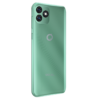 Kép 11/11 - EU ECO Raktár - Blackview OSCAL C20 6.088 inch 3380mAh Android 11 Dual-SIM Face Unlock 1GB RAM 32GB ROM Entry-level Quad-Core 3G Okostelefon - Fekete