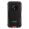 Kép 4/11 - EU ECO Raktár - DOOGEE S35 5.0 inch 2GB RAM 16GB RIN MT6737V 4350mAh 13MP AI Triple Camera Quad Core 4G Okostelefon - Fekete