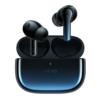 Kép 1/10 - EU ECO Raktár - VIVO TWS 2 bluetooth V5.2 Vezetéknélküli Sport Fülhallgató Töltő Tokkal - Kék