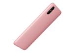 EU ECO Raktár - Xiaomi Mi A2 4G okostelefon - 4GB 64GB - Vörös arany