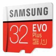 Samsung UHS-1  Micro SDXC memóriakártya - 32 GB
