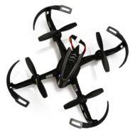 i Drone i4W drón - Fekete