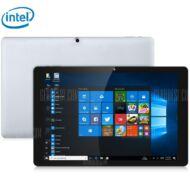 CHUWI Hi13 Windows 10 tablet - Ezüst