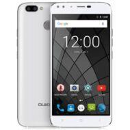 Oukitel U22 3G okostelefon (HK2) - Fehér