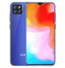 EU ECO Raktár - CUBOT X20 Pro 4G okostelefon 6.3 inch Android 9.0 Helio P60 Octa Core 6GB RAM 128GB ROM - Kék