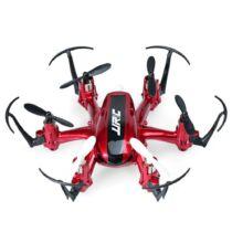 JJRC Mini H20 Hexacopter - Piros