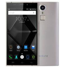 EU4 Raktár - DOOGEE F5 4G okostelefon - Pezsgő