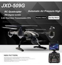 EU ECO Raktár - JXD 509G 5.8G 2.0MP drón - Fekete