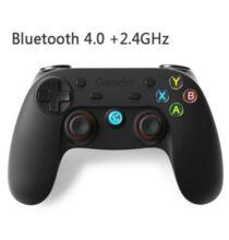 Gamesir G3s sorozat Bluetooth 4.0 Gamepad - Fekete