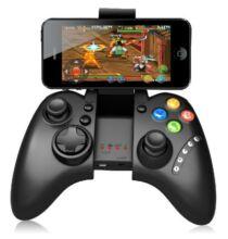 ipega PG-9021 Classic Vezetéknélküli Bluetooth 3.0 Játékkontroller Okostelefonokhoz
