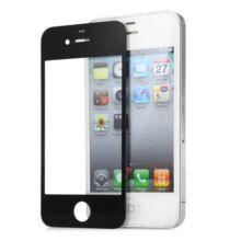 iPhone 4 4S kijelző üveg