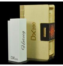 Hotcig DX200 Li-po akkumulátor - Fehér