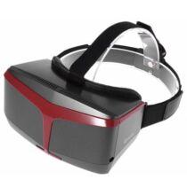 EU ECO Raktár - UCVR VIEW VR 3D Virtuális Valóság VR szemüveg