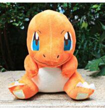 Manchuang 29cm-es Pokémon plüss figura - Charmander