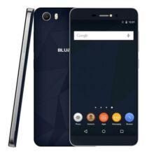 EU4 Raktár - Bluboo Picasso 3G okostelefon - Zafír kék