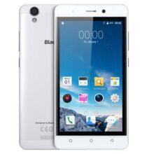 EU4 Raktár - Blackview A8 3G okostelefon - Fehér