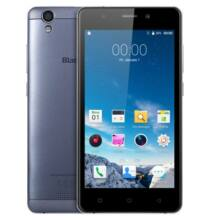 EU4 Raktár - Blackview A8 3G okostelefon - Sötét szürke