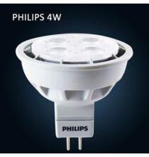 EU3 Raktár - Philips MR16 4W 250LM LED spot izzó - Fehér fény