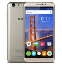 EU4 Raktár - CUBOT Dinosaur 4G okostelefon - Pezsgő