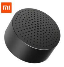 Xiaomi Mi Bluetooth 4.0 hangszóró - Szürke
