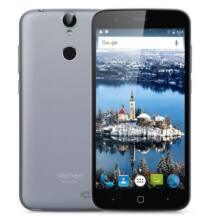 Vernee thor 4G okostelefon - EU Csatlakozó, Szürke