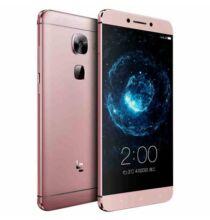 EU4 Raktár - LeTV Leeco Le 2 Pro 4G okostelefon - Vörös arany