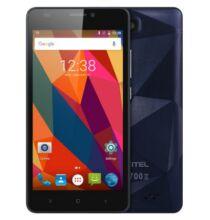 EU4 Raktár - Oukitel C3 3G okostelefon - Kék