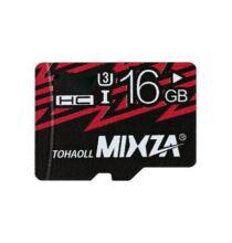 MIXZA TOHAOLL U3 Micro SD Memóriakártya - 16GB