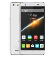 Cubot X16S Android 6.0 4G okostelefon - Fehér