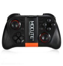 MOCUTE - 050 Bluetooth V3.0 kontroller-Fekete