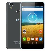 EU4 Raktár - THL T9 4G okostelefon - Fekete