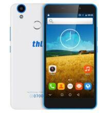 EU4 Raktár - THL T9 4G okostelefon - Fehér