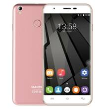 EU4 Raktár - Oukitel U7 Plus 4G okostelefon - Pink