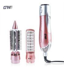 GUOWEI hajformázó szett - Pink