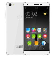 EU4 Raktár - Elephone S1 3G okostelefon - Fehér